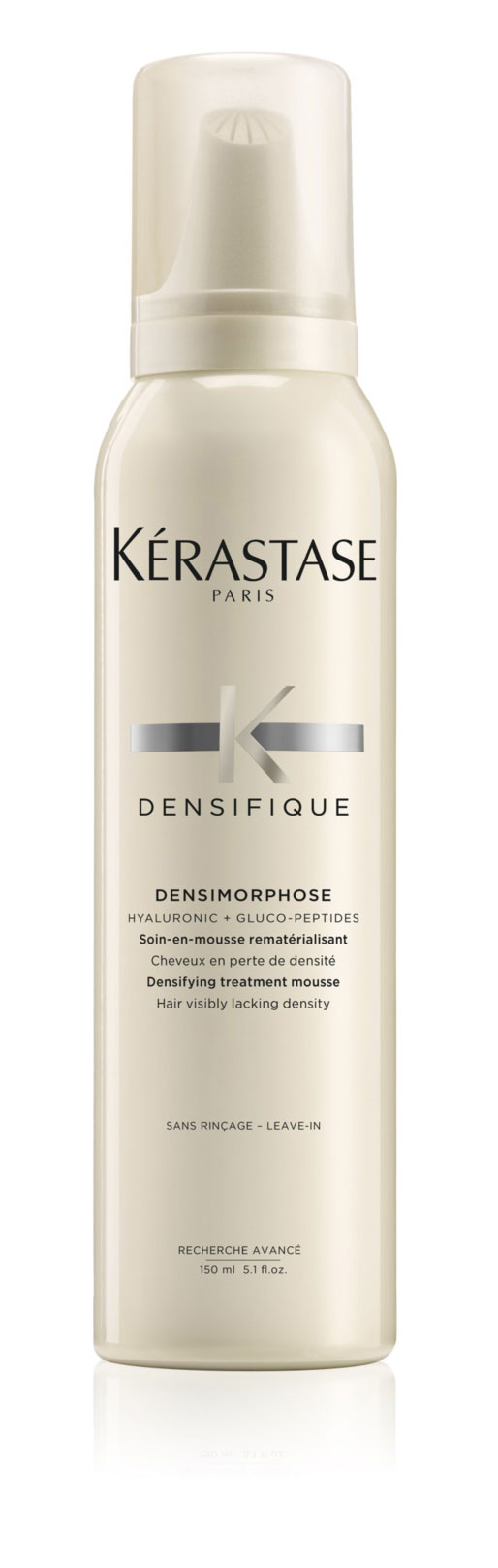 Kérastase Mousse Densimorphose 150 ml