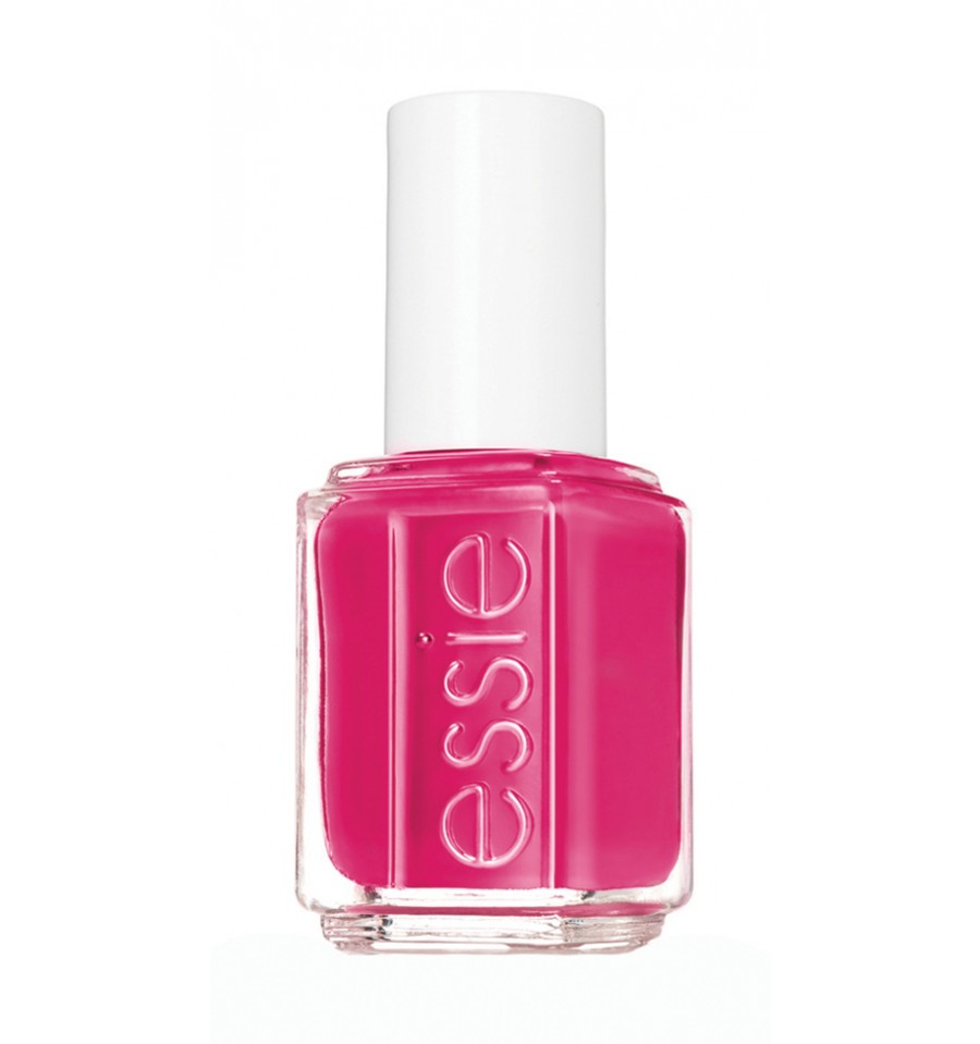 ESSIE profesionálny lak na nechty - haute in the heat 13,5 ml