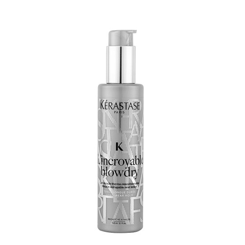 Kérastase Couture Styling Blue Prado L'incroyable Blowdry 150 ml