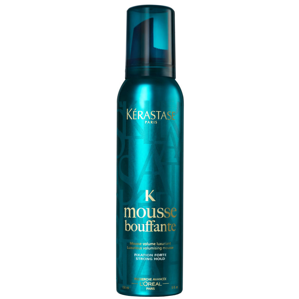 Kérastase Mousse Bouffante 150 ml