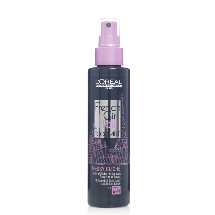 L´Oréal Tecni.Art Messy Cliché 150 ml