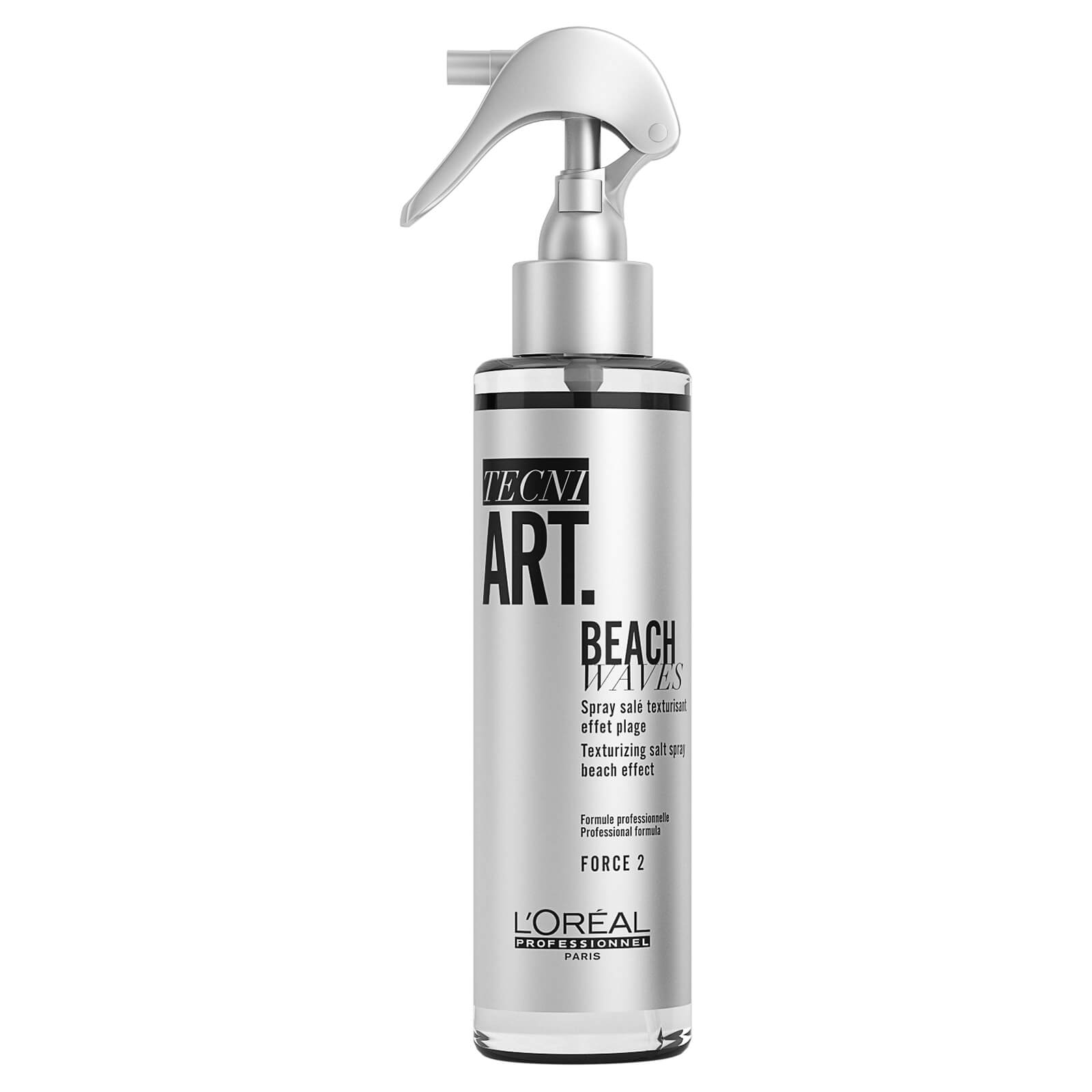 L´Oréal Tecni Art Wild Stylers Beach Waves Salt Spray 150 ml