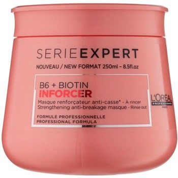 L´Oréal Serie Expert Inforcer Mask 250 ml