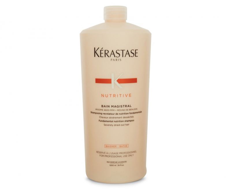 Kérastase Nutritive Bain Magistral 1000 ml