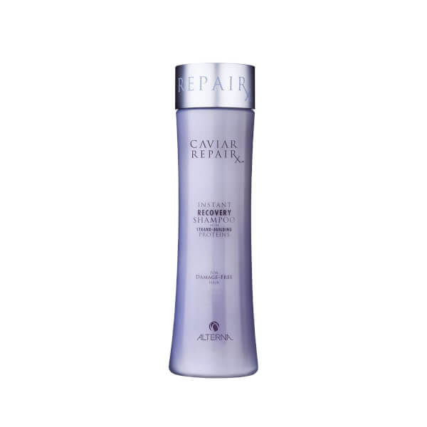 ALTERNA Caviar RepaiRx Instant Recovery Conditioner 250 ml + Caviar CC Cream 7ml