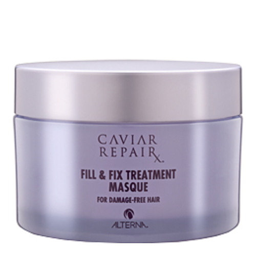 ALTERNA Caviar RepaiRx Fill and Fix Treatment Masque 171 ml