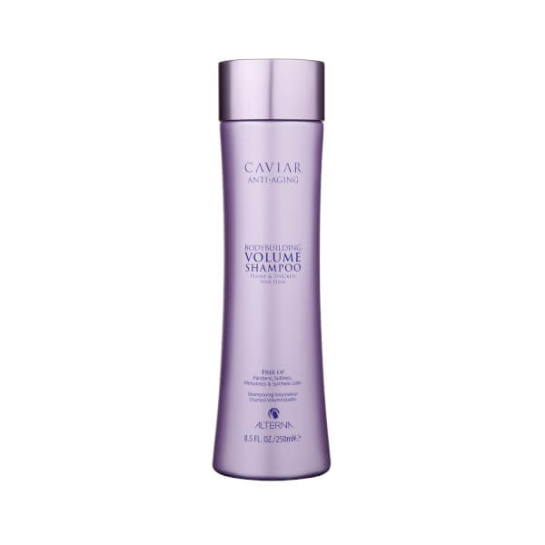 ALTERNA Caviar Volume Shampoo 250 ml