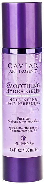 ALTERNA Caviar Smoothing Hydra Gelée 100 ml