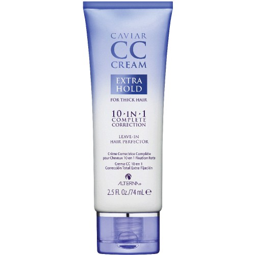 ALTERNA Caviar CC Cream Extra Hold 74 ml