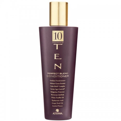 Alterna TEN Conditioner 250 ml
