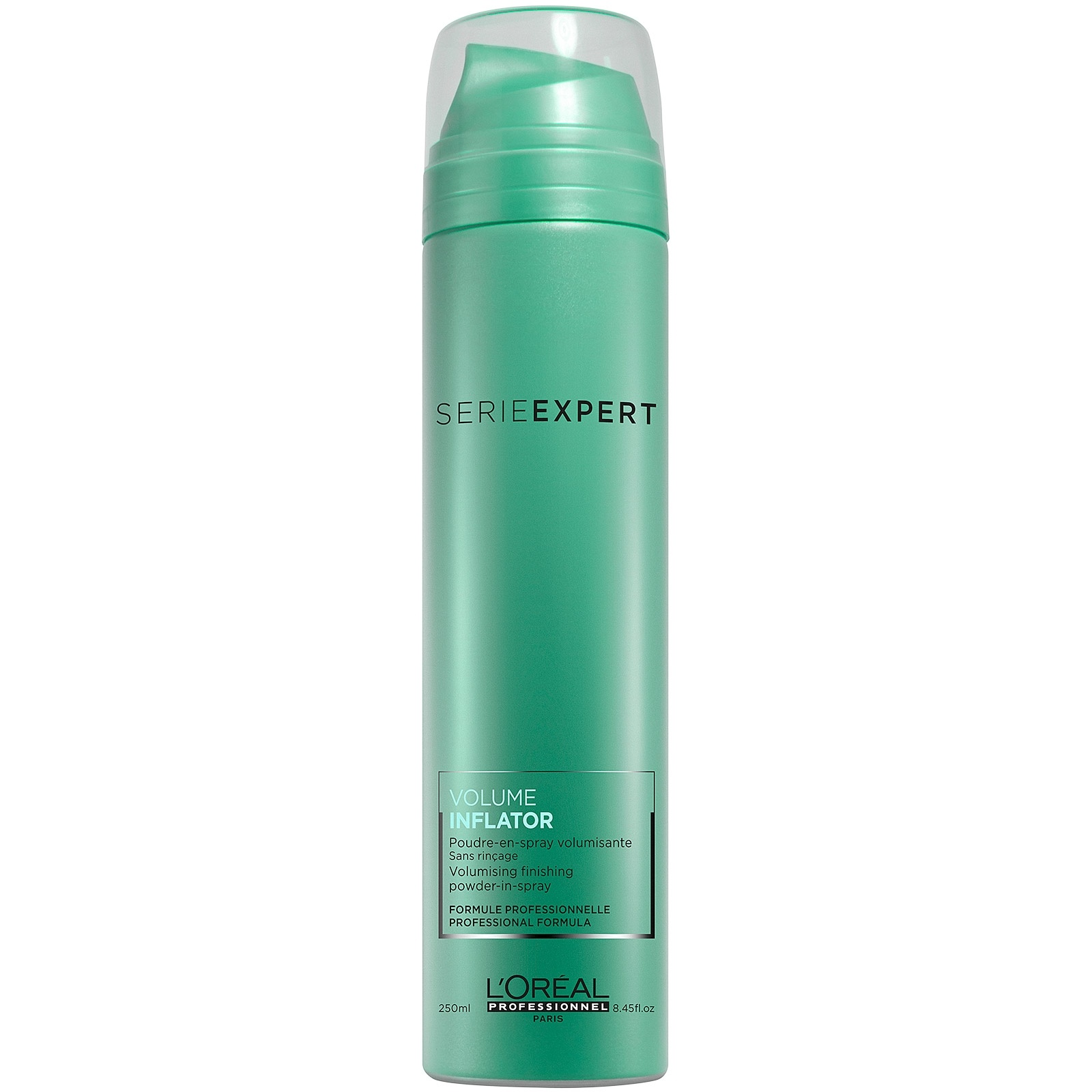 Loreal Volume Inflator Spray 250 ml