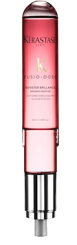 Kérastase Fusio Dose Booster Brilliance 120ml