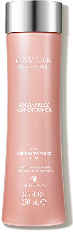 Alterna Caviar Anti-frizz kondicionér 250 ml