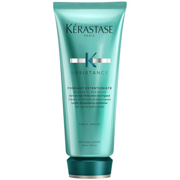 Kerastase Fondant Extentioniste 200 ml