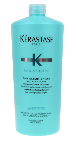 Kerastase Bain Extentioniste 1000 ml
