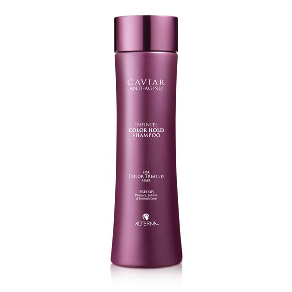 Alterna Caviar Infinite Color Hold shampoo 250 ml
