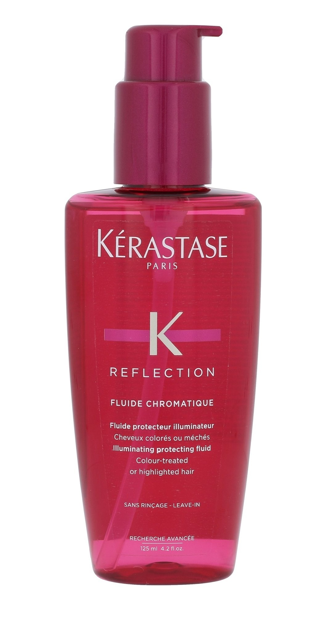 Kérastase Reflection Fluide Chromatique 125 ml