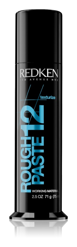 Redken Texture (Rough Paste 12) 75 ml
