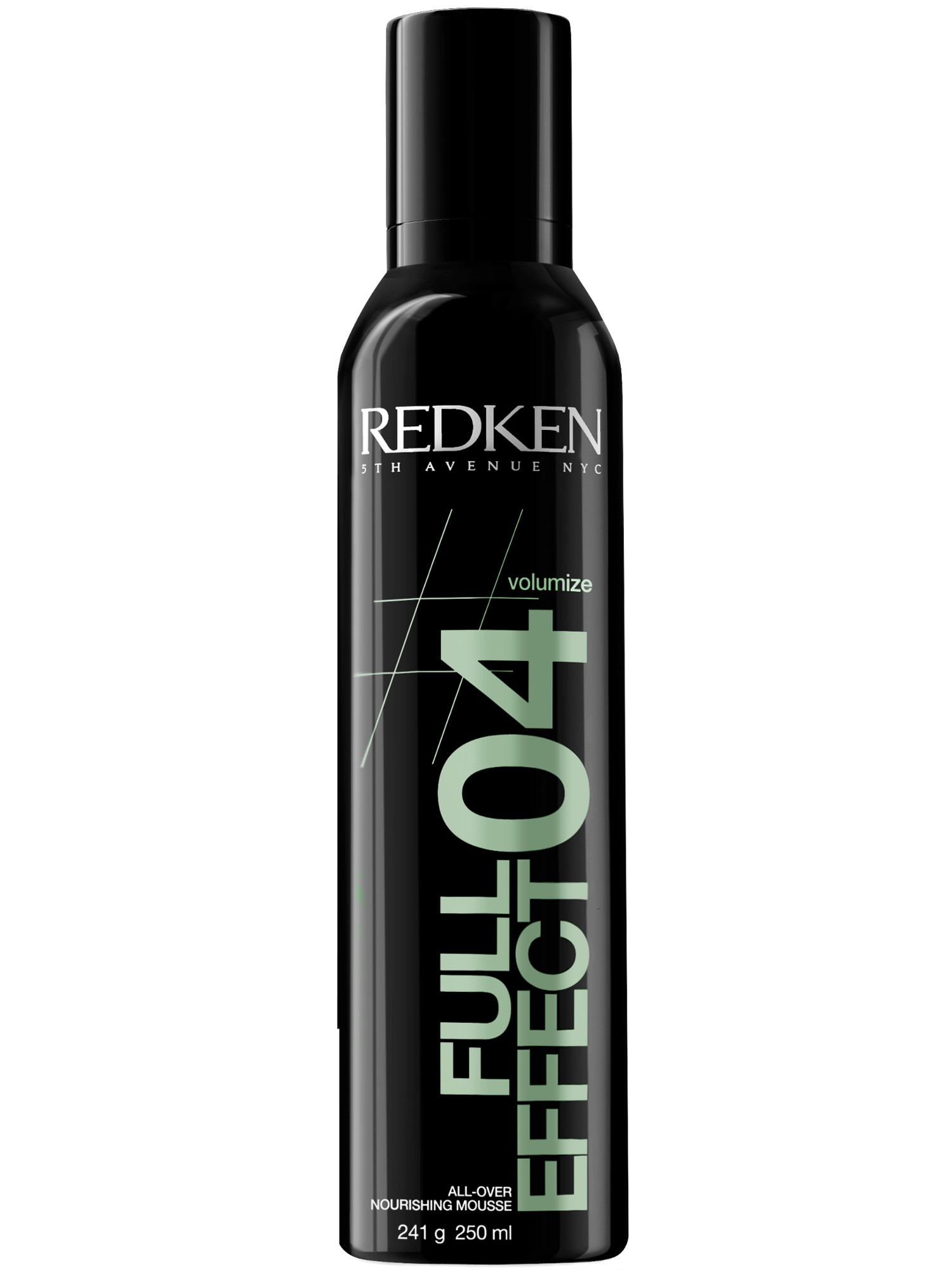 Redken Volume (Full Effect 04) 250 ml