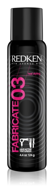 Redken Fabricate 03 Spray 124 g