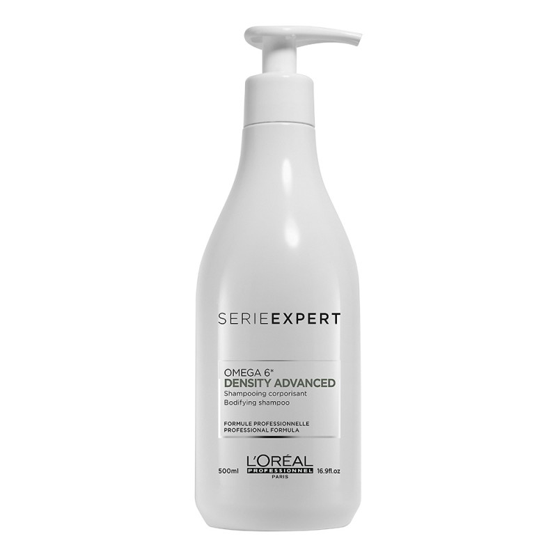 Loréal Expert Density Advanced Šampon 500 ml