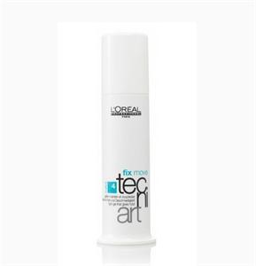 Loréal Tecni. Art Fix Move gel 100 ml