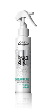 L´Oréal Professionnel Tecni Art Volume architect 150 ml
